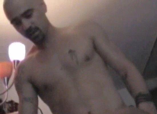 Colin farrell and sex video