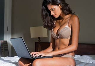 How to Pick the Best Dating Site for You