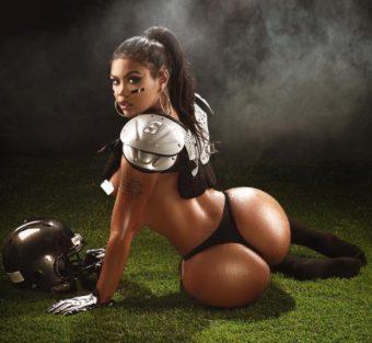footballhottie