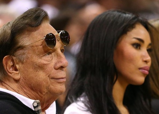 Donald Sterling Racist Rant: Will He Lose the Clippers?