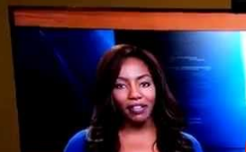 Alaska News Anchor Quits In Awesome Way