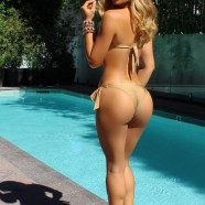 The Year in Hump Day Hotties