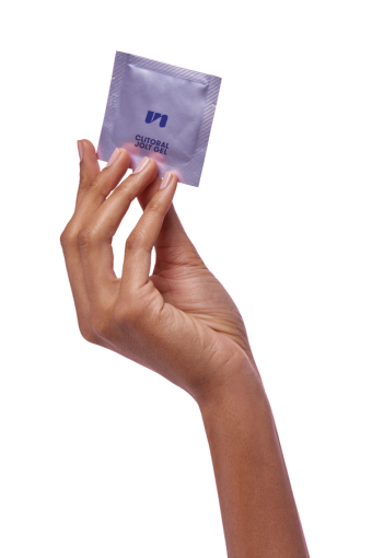 Sex Toys That Make Great Gifts